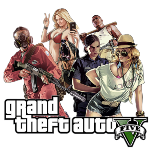 generateur gta 5