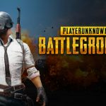 Clé steam PlayerUnknown's Battlegrounds