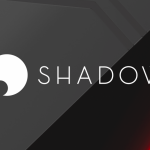 Bénéficier d'un code Shadow Cloud Gaming
