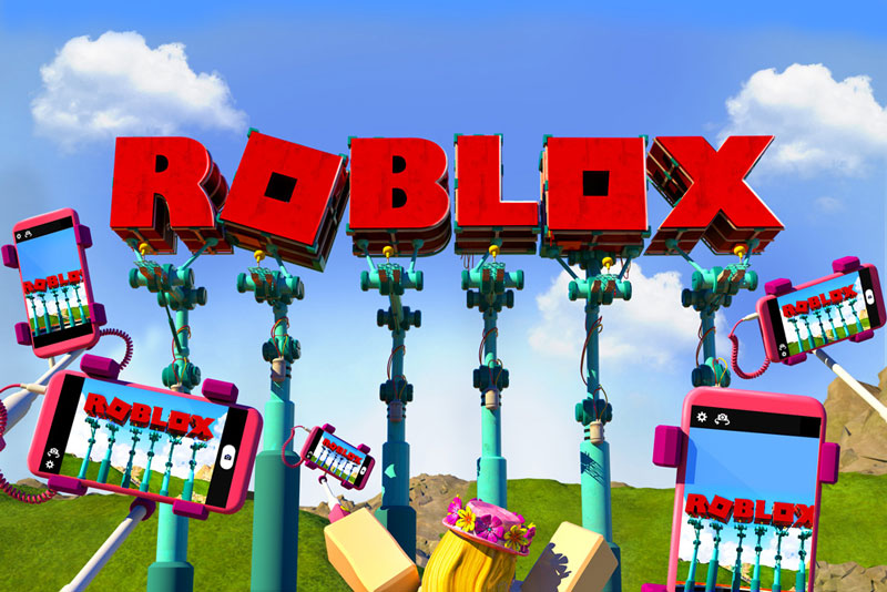 robux generateur ios android pc